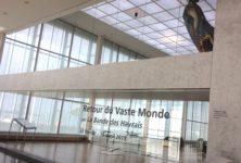 «Retour du Vaste Monde» au MuMa : le Havre expose les aventures de ses artistes