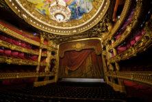 Une future saison 2019-2020 de l'Opéra de Paris de haut niveau