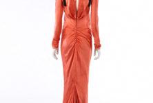 « Back side, Dos à la mode », un nouveau regard pour voir la mode en face