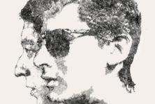 Jean Claude-Gallotta sur la reprise de l'Homme à la tête de chou au printemps de Bourges : «On ne peut pas rendre hommage à Bashung de meilleure manière»