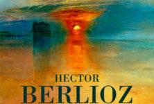 Evénement discographique: Œuvres complètes de Berlioz chez Warner Classics