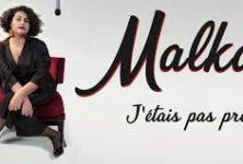 «J'étais pas prête», Malka livre les Chroniques d'une looseuse pleine d'avenir