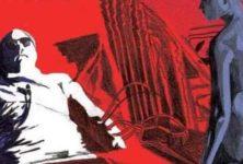 Les premiers Blier et Corneau en DVD : des gestes forts, réédités par StudioCanal