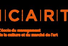 Les Regards de l'ICART revient pour sa 3ème édition !