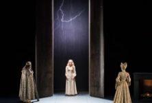 Trois contes, une création jubilatoire à Lille