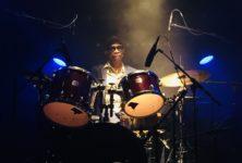 A l'Onde, Jeff Mills VS Tony Allen pour le festival ElectroChic