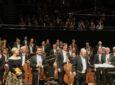 Une 4e de Mahler historique par Bernard Haitink et le LSO à la Philharmonie