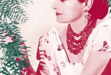 Helena Rubinstein, pionnière de la beauté, grande entrepreneuse, collectionneuse et juive polonaise mise en lumière au MAHJ