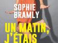 Gagnez 3x1livre «Un matin j'étais féministe» de Sophie Bramly aux éditions Kero