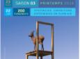 PAYSAGE->PAYSAGES, le Département de l'Isère regarde le patrimoine