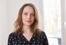 Festival Entrevues de Belfort – Elsa Charbit la nouvelle directrice artistique