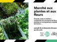 L'agenda du weekend du 22 mars