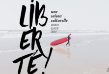 A Bordeaux, l'été 2019 sera libre