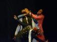 L'IMA célèbre un nouveau Printemps de la danse arabe