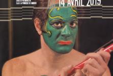 Les concerts classiques et lyriques de la semaine du 26/03/2019