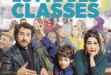 Gagnez 5×2 places pour le film «La Lutte des classes»