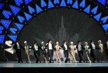 Réouverture du Théâtre du Châtelet et sa nouvelle saison 2019-2020