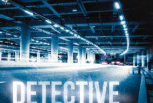 «Detective» : au coeur de l'enquête [jeu de société]