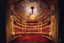 Saison européenne d'opéra : Bruxelles, une saison riche chez Mozart, Verdi, Offenbach et … Honneger