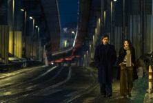 Ricordi?, un film de Valerio Mieli