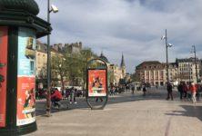 Le Livre à Metz : Désirs de lectures et de réflexions au cœur de la ville – Samedi 6 avril