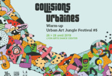 L'agenda culturel de la semaine du 23 avril