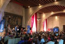 Festival Ma Vigne en Musique: Jeunes interprètes à l'honneur