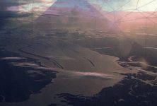 « Le Monde du Fleuve » de Philip José Farmer : Résurrection de masse