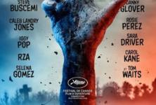 Un film de zombies en ouverture du 72e festival de Cannes