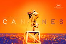 La sélection officielle du 72e festival de Cannes : les films d'Un Certain Regard