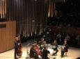 Haydn, Mozart et Beethoven au pianoforte, en trio, quatuor et septuor au Festival de Musique de Pâques de Deauville