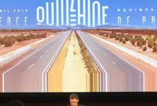 Cannes 2019 : la sélection de la 51e Quinzaine des réalisateurs