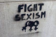 F.E.M.M : Femmes Engagées des Métiers de la Musique : un manifeste contre le sexisme