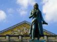 Saisons européennes d'opéra : beau plateau d'artistes à Liège