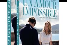 Catherine Corsini sur Un amour impossible : « Nous avons construit ce film comme un roman policier »