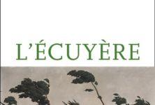 L'écuyère, de Uršul'a Kovalyk : un beau roman d'apprentissage slovaque aux éditions Intervalles