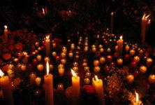 Henry Rousso nous parle du projet de mémorial dédié aux victimes des attentats en France