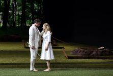 La Flûte enchantée à l'Opéra de Paris : un enchantement continu
