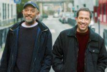 Cannes 2019 : le nouveau film des réalisateurs du Sens de la fête en Dernière Séance