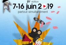 Gagnez 3×2 places pour la Sélection française