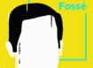 Gagner 5×1 exemplaire du nouveau roman d'Herman Koch, Le Fossé