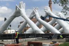 Venise, jour 2 : Un Arsenal majestueux à la 58e biennale