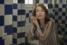 Cannes, Compétition : Le «Frankie» d'Ira Sachs propose une ronde d'adieux au sommet