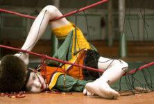 Pinocchio (live) ou la danse des enfants-pantins