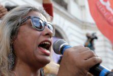 Cannes 2019, ACID « Indianara » : quand sexe et politique font bon ménage