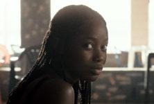 Cannes 2019, compétition : «Atlantique», de Mati Diop, une promesse effleurée