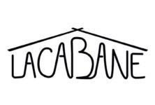 Rencontre avec «La Cabane» : une soif insatiable d'écrire et de jouer !