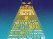 Gagnez 2×2 places pour le festival «les Nuits Secrètes»