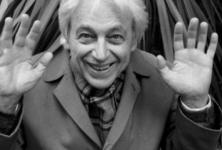 Aux limites du possible : Le « maelström rythmique-mélodique » de Ligeti à la Philharmonie de Paris