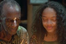 Cannes 2019, Semaine de la critique : «La Danse du serpent» nous invite en terres de croyances sud-américaines